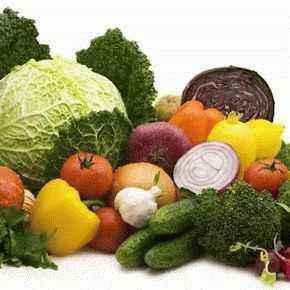 Система раздельного питания, раздельное питание, раздельне питание для похудения, питание, сок алоэ вера