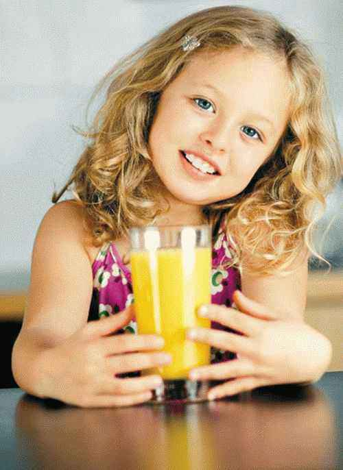 алоэ детям, сок алоэ детям, лечение алоэм, профилактика заболеваний