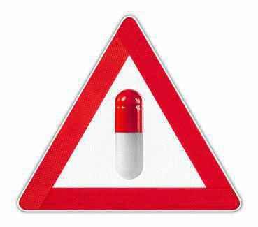 антибиотики, алое, алоэ вера