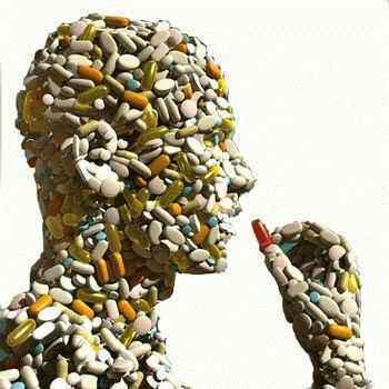 реклама лекарств, лекарства