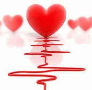Красное сухое вино и холестерин в крови