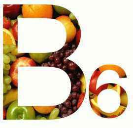витамины, здоровье, алоэ