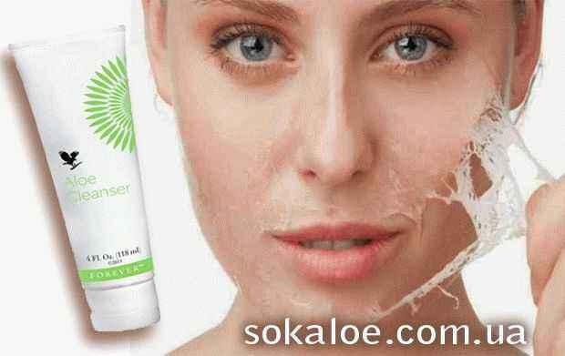 Лосьон для глубокой очистки кожи (№ 339)