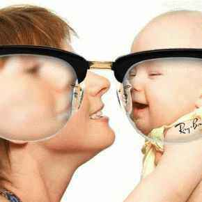 Глаза орган зрения человека