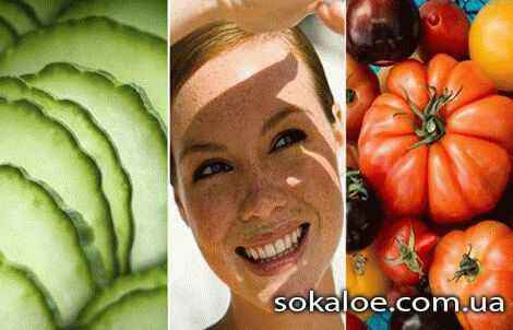 what-to-eat-for-glowing-skin-01-722x406