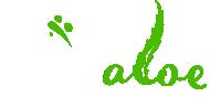 Алоэ Вера – здоровье для всех!