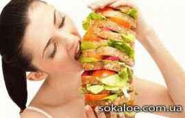 kak-uskorit-metabolizm