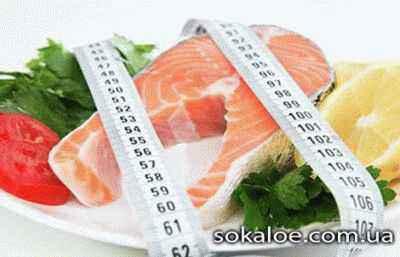 poleznye-svojstva-ryby-vse-o-rybe-kak-gotovit-rybu