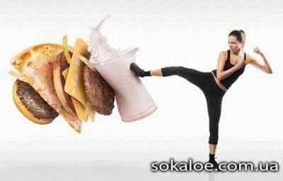 pravilnyj-fitnes