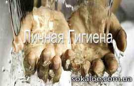kak-pravilno-myt-ruki-lichnaja-gigiena