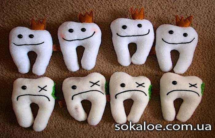 zdorove-zubov-kak-sdelat-zuby-zdorovymi