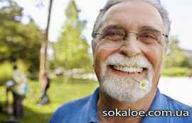 kak-ukrepit-zuby-doma-vitaminy-dlja-zubov