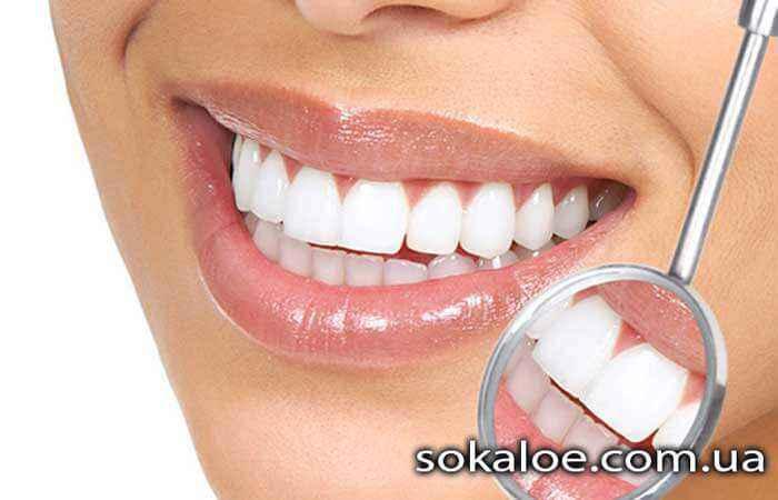 sohranit-zdorovye-zuby