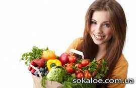 dieta-dlja-pohudenija