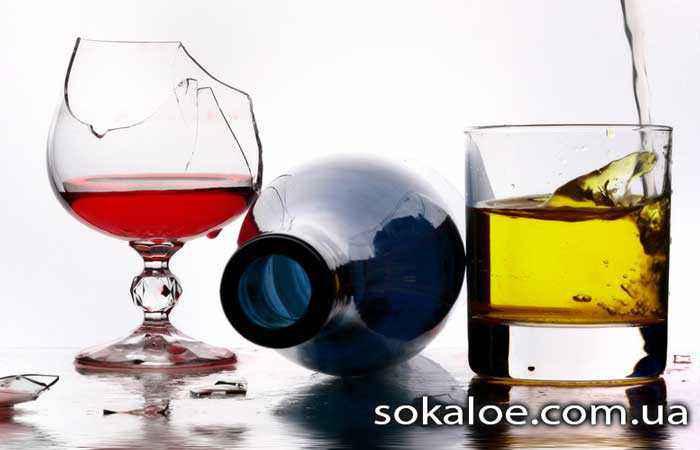 problema-alkogolizma-alkogoliki-alkogol