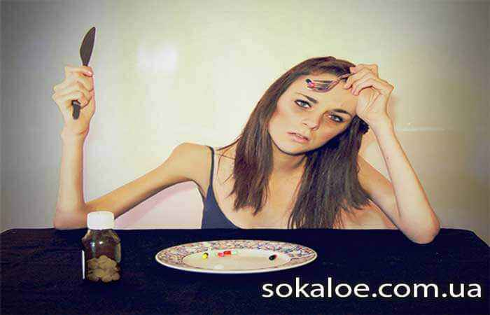 anoreksija-bulimija-distrofija-pohudenie