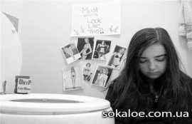 bulimija-pohudenie-distrofija-anoreksija