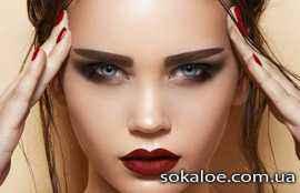 makijazh-sekrety-i-lajfhaki-makijazha