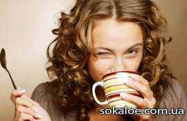 kofemany-chto-budet-s-organizmom-esli-ne-pit-kofe