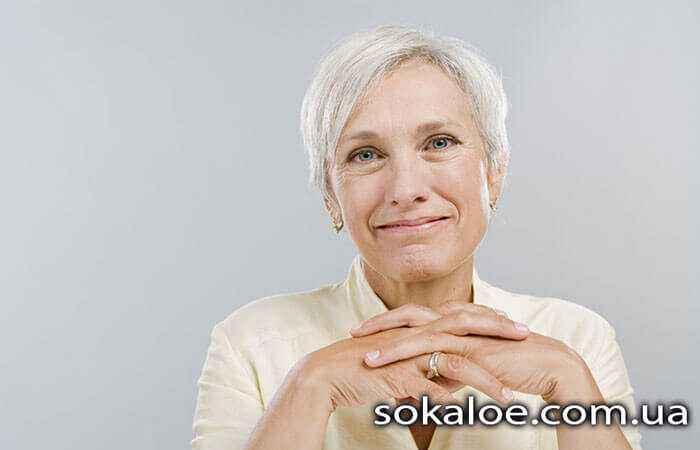 gormonalnaja-terapija-i-menopauza