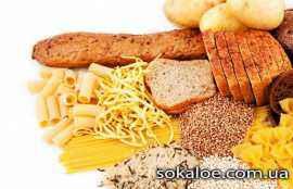 kakie-produkty-zamedljajut-metabolizm