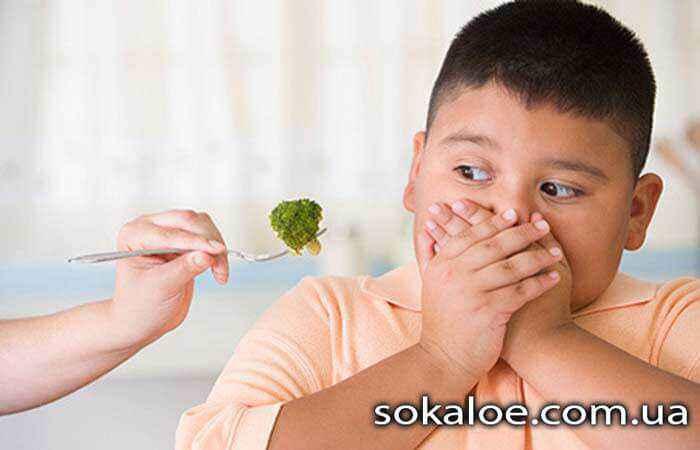 ozhirenie-u-detej-i-astma