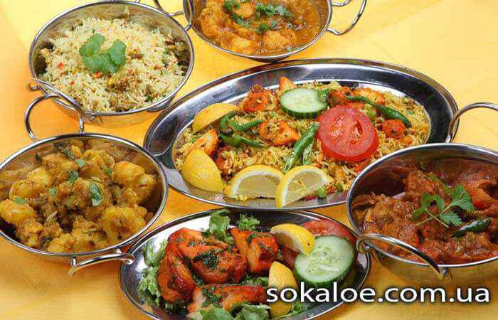 pitanie-pohudenie-dieta-indijskaja-dieta-kak-pohudet