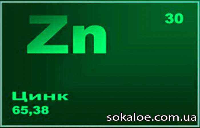 zhenskoe-zdorove-i-cink