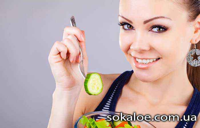 jeffektivnye-luchshie-diety