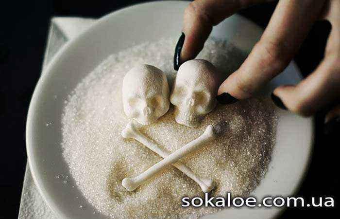 potreblenie-sahara-i-soli-vredit-zdorovju-pitanie-zozh