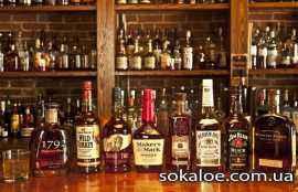 nizkokalorijnye-alkogolnye-napitki