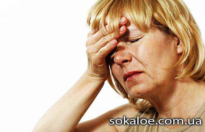 pitanie-vo-vremja-klimaksa-menopauzy-nabiraju-ves-vo-vremja-klimaksa