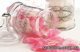 poleznye-svojstva-rozu-lechebnye-svojstva-rezy