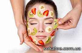 bananovaja-maska-dlja-lica-klubnichnaja-maska-dlja-lica-jablochnaja-maska-dlja-lica-kokosovaja-apelsinovaja