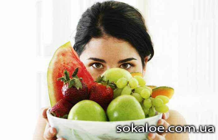 pohudenie-i-vegetarianstvo-vegany-pitanie