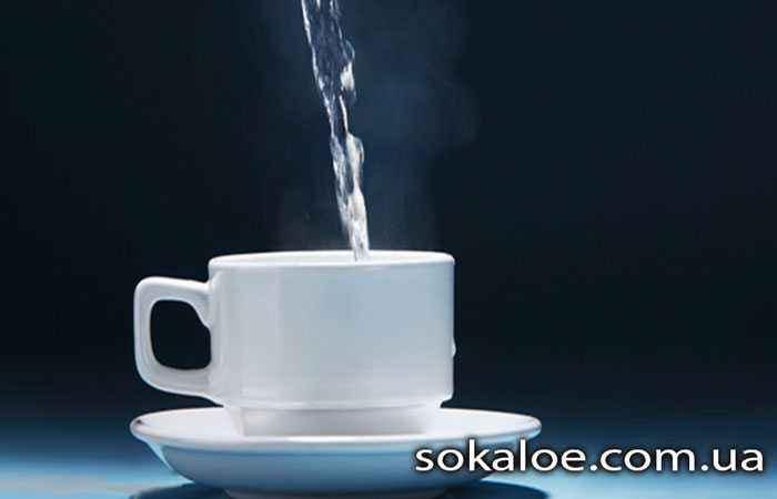 pohudenie-s-teploj-vodoj
