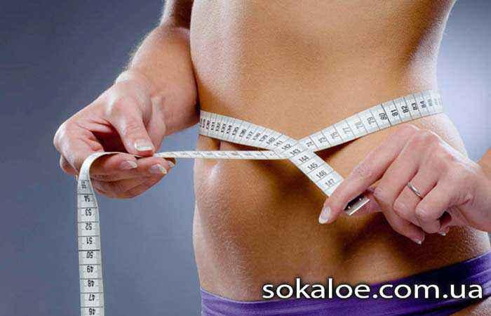 ешь и худей продукты для похудения