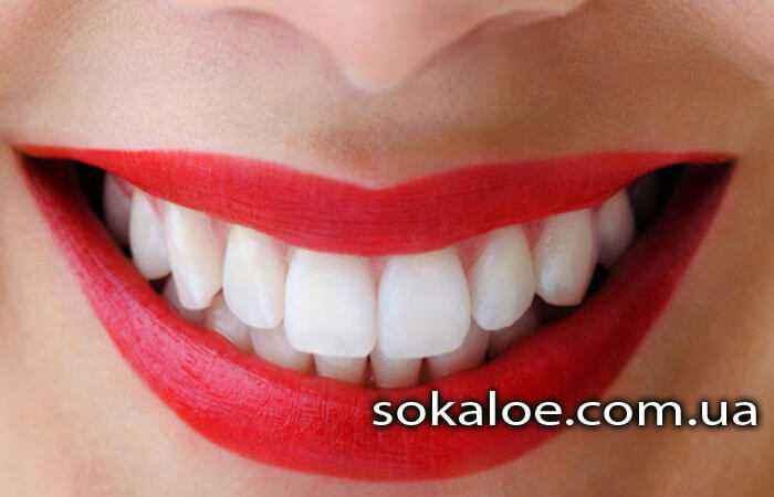 kak-otbelit-zuby-v-domashnih-uslovijah