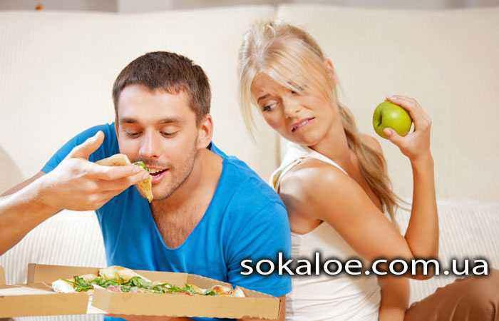 kak-bystro-uskorit-metabolizm-v-domashnih-uslovijah