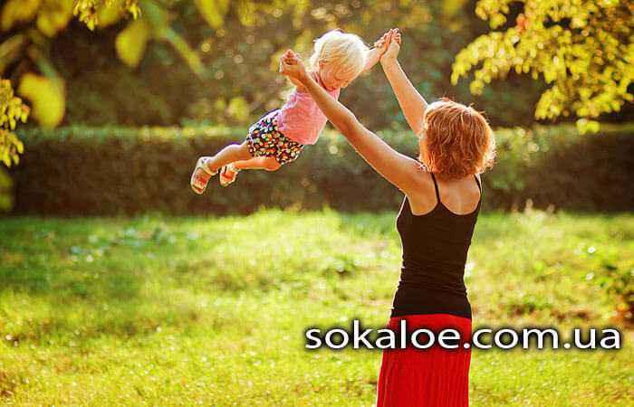 Materinstvo-i-druzja