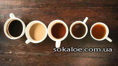 kofeinovaja-zavisimost-vred-kofe