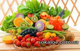 frukty-ovoshhi-holesterin