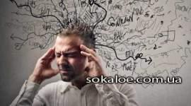 ozhirenie-stress-zdorove-hronicheskij-stress