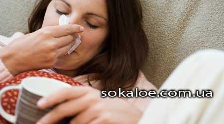 lechit-gripp-prostudu-doma-narodnye-sredstva-ot-grippa