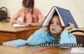 nizkaja-koncentracija-vnimanija-u-detej