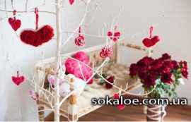 idei-podarkov-na-den-svjatogo-valentina-dlja-devushki