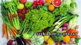 produkty-kotorye-szhigajut-zhir