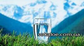jekonomija-vody-planeta-zemlja