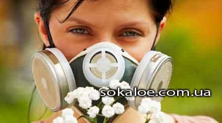 allergija-zdorove-vesna-lechenie-allergii-v-domashnih-uslovijah