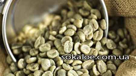 zelenyj-kofe